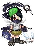 xxMiyako's avatar