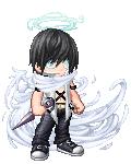 UKI0514's avatar