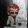 Russell D Lyman's avatar