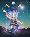 Calovere's avatar