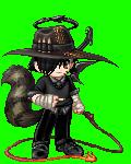 Nwoeik7089's avatar