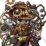 Darious365's avatar
