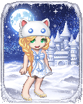 rockendiva's avatar