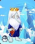 uIce King