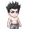 gabriel rei dos dragons's avatar