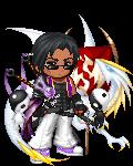 Zedou's avatar