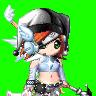 DJ Skittle's avatar