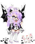 Lisonallie's avatar