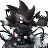 Xo Chun's avatar