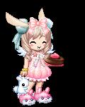 Sadistic Hippie's avatar