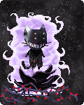mastergamekiller's avatar