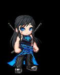 Raine_Demi369's avatar