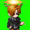 Dark Carbunkle's avatar