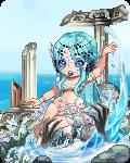 Ryuza