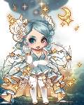 Ryuza's avatar