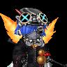 Blade_wind's avatar