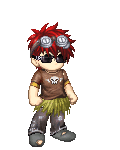Zetie's avatar