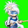 Neehros's avatar