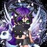 Micona's avatar