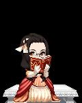 Light_Oliver's avatar