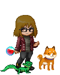 conan19's avatar