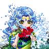 Windona's avatar