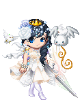 Miracle_Mage's avatar