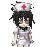 Puppet Nurse's avatar