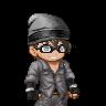 Reverse Dragon Blade's avatar