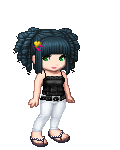 blackravensky's avatar
