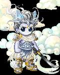 Erebus Haze's avatar