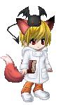Naru Kitsu's avatar