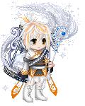 phamtasticjen's avatar
