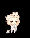 KyoLuvsCats's avatar