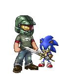 AlienX989's avatar