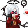 Yuan Lovell's avatar