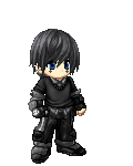 Todoke_Knight's avatar