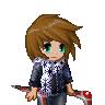 hakkai girl's avatar