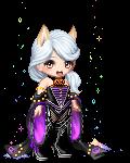 Tottyanna's avatar