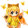 stary258's avatar
