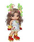 lady_arwen30's avatar