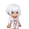 Dragonfly Garden's avatar