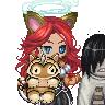 Gaaras_fallen_angel's avatar