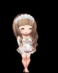InfiniteSarcasm's avatar