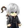riku cloud2006's avatar