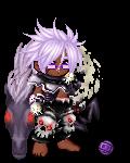 ODarkDreamO's avatar