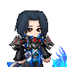 sasori4646's avatar
