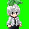 EVOL V's avatar