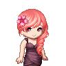Mishy~chan's avatar
