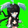 S U N S H l N E II's avatar